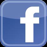 logo_facebook_f-convertido-1024x1024
